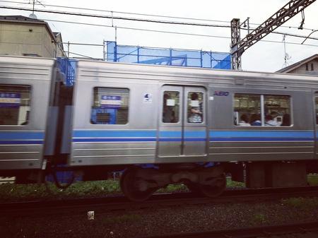 6D05CC33-4EC9-4630-8164-A27D0062575F.jpeg
