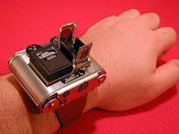 camera04b.jpg