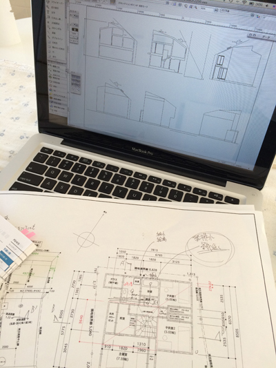 designhouse-roof01.JPG
