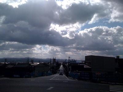 izumo-oyashiro02.jpg