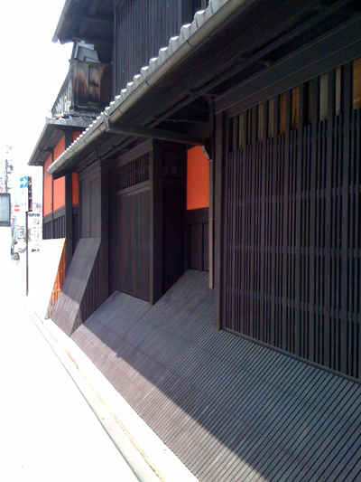 kyoto-house01.jpg