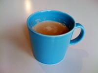 mug01.jpg
