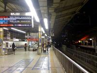 shizuoka01.jpg