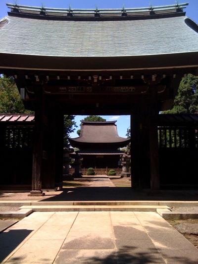 shoufuku-ji1.jpg
