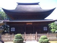 shoufuku-ji2.jpg