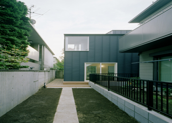 /architecture-images/001B.jpg