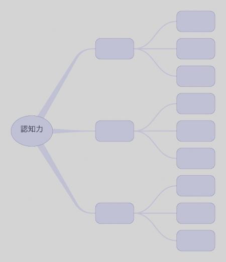 9FDD18CA-2488-48B5-A2F0-FF3A80766D79.jpeg