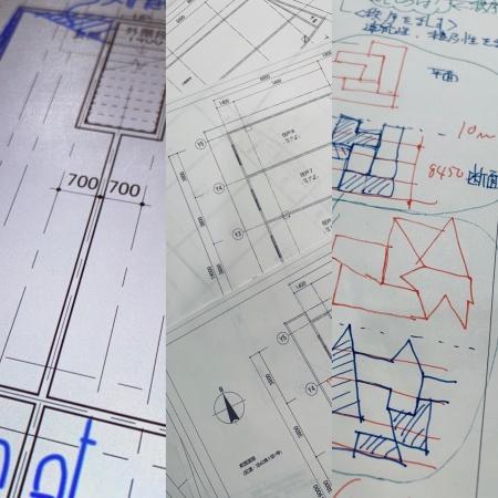 FE998F1F-2A4C-4A63-B769-FB02F3895E53.jpeg